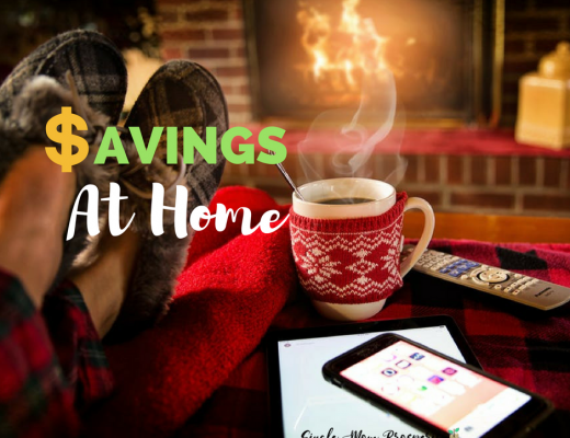 ways_to_save_at_home