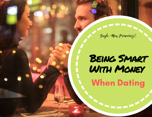 smart_with_money_when_dating (1)